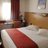 Holidays at Kyriad Nice Centre Port Hotel in Nice, France