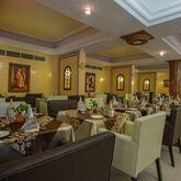 Argana Hotel Picture 9