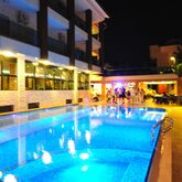 Holidays at Supreme Boutique Hotel in Marmaris, Dalaman Region