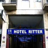 Ritter Hotel Picture 3