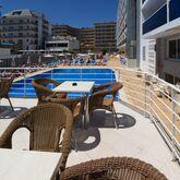 Riviera Hotel Picture 10