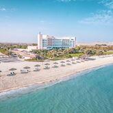 Danat Resort Jebel Dhanna Hotel Picture 17