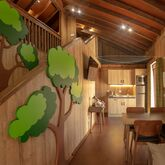 Magic Aqua Robin Hood Resort Picture 10