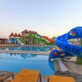 Eftalia Holiday Village Picture 2