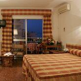 Hotel Apartments Bajondillo Picture 2