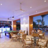 Amwaj Oyoun Resort & Spa Picture 10