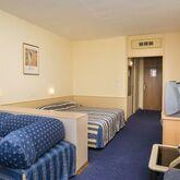 Sipar Hotel Picture 7