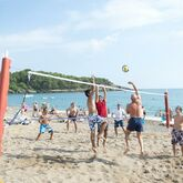 Sealife Buket Beach Hotel Picture 13