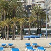 El Palmeral Hotel Picture 2
