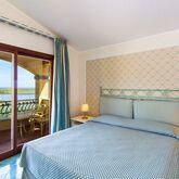 Santa Lucia Hotel Capoterra Picture 5