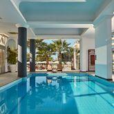 Grecian Park Hotel Picture 13
