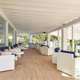 Sandos El Greco Beach Hotel Picture 13