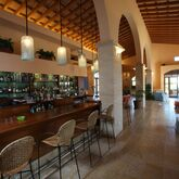 Sentido Pula Suites Hotel Golf & Spa Picture 6