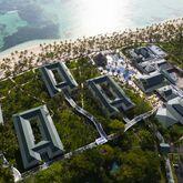 Barcelo Bavaro Beach Hotel Picture 0