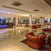 Royal Mirage Agadir Hotel Picture 9