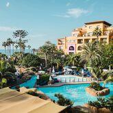 Holidays at Europe Villa Cortes Hotel in Playa de las Americas, Tenerife