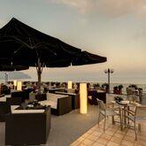 Miramalfi Hotel Picture 9