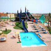 Aqua Blu Sharm Hotel Picture 11