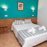Alta Galdana Playa Apartments Picture 3