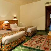 Club Akassia Swiss Resort Picture 2