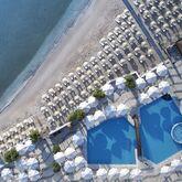 Creta Maris Beach Resort Hotel Picture 0