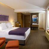 Casa De Maris Hotel Picture 7