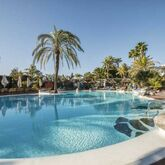 Corallium Beach by Lopesan Hotels - Adults Only Picture 14