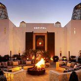 Sofitel Agadir Royal Bay Resort Hotel Picture 12