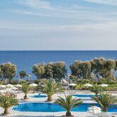 Santo Miramare Resort Picture 6