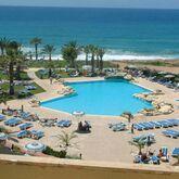 Venus Beach Hotel Picture 2