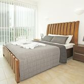 Coralli Spa Resort Picture 7