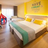 Abora Continental by Lopesan Hotels Picture 6