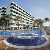 Holidays at IFA Faro Hotel in Maspalomas, Gran Canaria