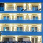 Hotel Kriopigi Picture 19