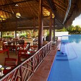 El Dorado Royale Hotel - Adults Only Picture 4