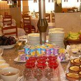 Arena Prado Hotel Picture 6
