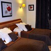 Parisien Hotel Picture 3