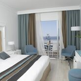 Cypria Maris Beach Hotel Picture 3
