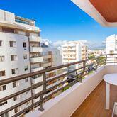 Mirachoro II Apartments Picture 6
