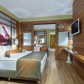 Xafira Deluxe Resort Picture 4