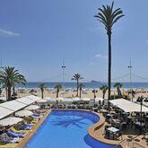 Sol Costa Blanca Hotel Picture 0