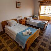 Solmonte Aparthotel Picture 3
