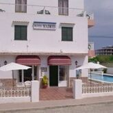 Holidays at Madrid Hotel in Ciutadella, Menorca