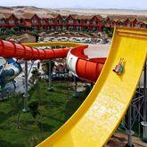 Jungle Aqua Park Hotel Picture 2