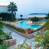 Esperides Beach Hotel Picture 10