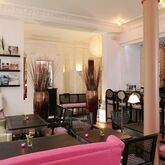 Le 123 Elysees Astotel Hotel Picture 2