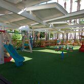 Cavo Maris Beach Hotel Picture 7