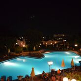Kalithea Sun and Sky Hotel Picture 10