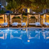 Mykonos Theoxenia Hotel Picture 18