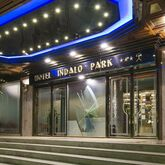 Indalo Park Hotel Picture 7